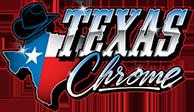 Texaschrome