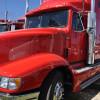 Trucks For Sale In Texas >> Truck Sales Texas Chrome Shop