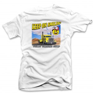 YELLOW-RIG-AND-SMILEY-FACE-SHIRT-V5-MOCK-UP