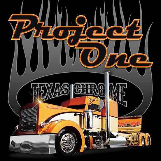 95e17cc581be Texas Chrome T-Shirts | Texas Chrome Shop